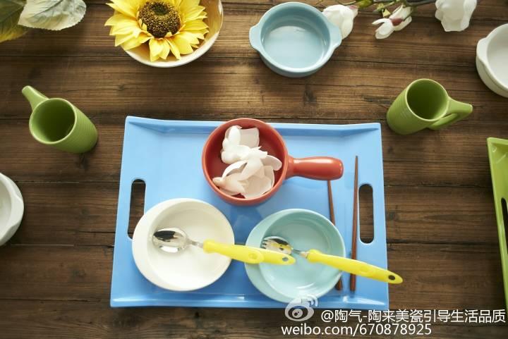 上海卡通儿童餐具报价销售
