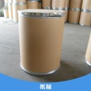 江苏纸桶图片