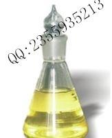 南箭中文名称:焦木酸