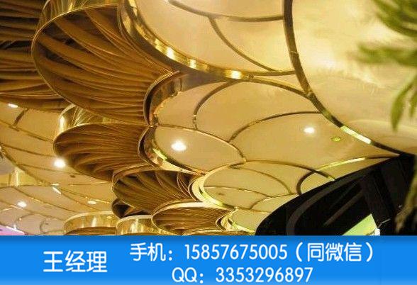 深圳浙江不锈钢打印机印图机金属打印机