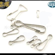 不锈钢饰品配件厂家,浙江不锈钢饰品配件,规格可定制 质量高档