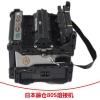 日本藤仓80s熔接机图片