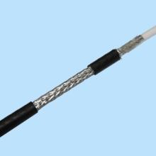 RG59同轴电缆_高性能RG59同轴电缆_RG59有线电视线高清图片