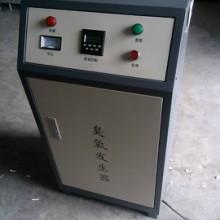 泳池专用工业制氧机----济南专业生产泳池臭氧发生器养殖臭氧发生器医药臭氧发生器银行臭氧发生器泳池专用工业制批发