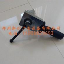 天津手动折弯器铁皮不锈钢金属发批发