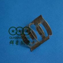 金属共轭环供应多种规格型号批发