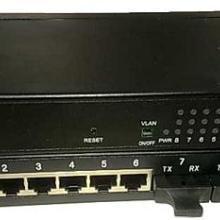 网络工程MVO-3VAU1 MVO-3HU1 LVO-1PVA1 LVO-1PDA1