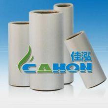 预涂型触感膜厂家东莞生产厂家专业批亮型高品质双面防刮BOPP膜长期供应0.02mm批发