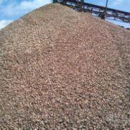 东北锰砂滤料图片
