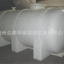 赣州10吨塑料储罐,10吨塑料储罐价格 赣州10吨塑料储罐,塑料储罐