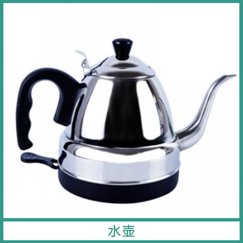 水壶 不锈钢水壶批发 不锈钢平底水壶供应商 保温水壶价格