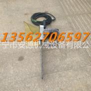 电动金刚石切煤机价格 链条锯图片