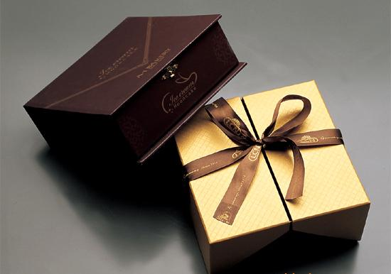 广州礼品盒定制电话  礼品盒定制13316239598