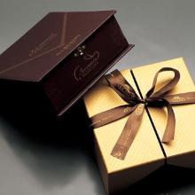 广州礼品包装盒定制厂家 礼品包装盒报价 礼品包装盒厂家