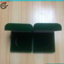 植绒礼品盒图片