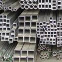 常熟东南开发区收废铁板收铁管图片