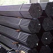 吴中区废品回收商磷铜红铜收铝图片