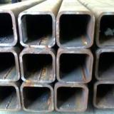 常熟东南开发区收角铁收槽钢收钢管收角铁139 6234 3685#@¥@¥#@¥~