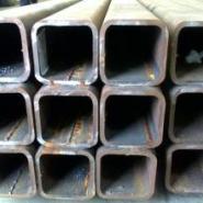 常熟东南开发区收角铁收槽钢收钢管图片