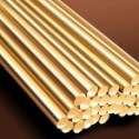 各类型号铜棒,铜制品图片