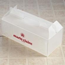 专业定做婴儿奶瓶包装盒,奶嘴纸盒奶瓶PP胶盒奶瓶透明PVC彩盒批发