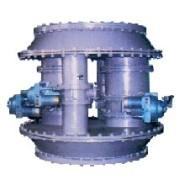 供应全国范围内优质调压阀组,调压阀组价格及生产厂家
