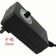 厂家直供批发可调无级电源调温电源图片
