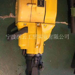 天津矿用YN27C型手持式凿岩机图片