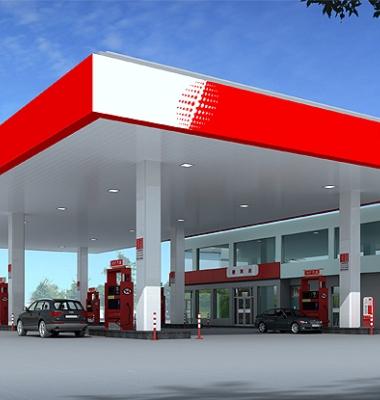 三亚市哪里有卖加油站包柱铝圆角图片/三亚市哪里有卖加油站包柱铝圆角样板图 (4)