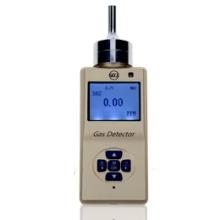 淄博在线式二氧化氮检测报警仪厂家,专业烟气二氧化氮检测仪厂家直供