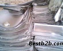 坂田废PS板回收,龙华回收PS板,西丽废PS板回收,回收废PS板批发