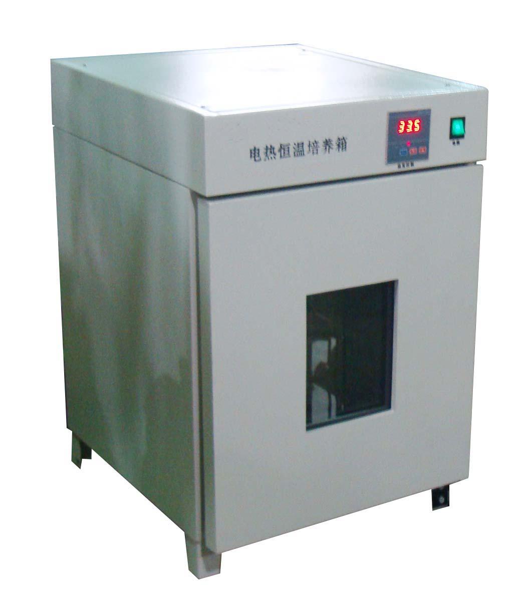 杭州培养箱价格  恒温恒湿培养箱价格  恒温恒湿培养箱厂家报价