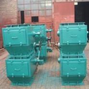 供应全国范围内优质双层卸灰阀,双层卸灰阀价格及生产厂家