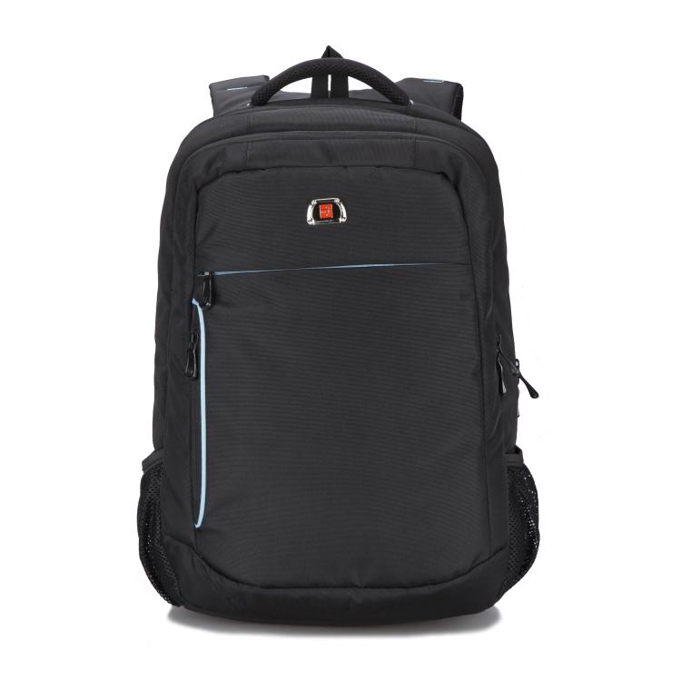厂家直销双肩背包笔记本电脑包