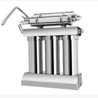 不锈钢高能3+2养生磁化