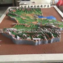 规划模型设计制作 新疆房地产模型哪家好 乌鲁木齐模型 新疆地产模型设计制作