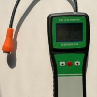 济南耐仕气体检测手持仪生产商
