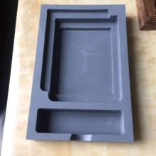 EVA厂家供应展示件包装内衬高发泡异型包装海绵定制批发