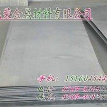 钛板钛网钛棒钛管钛螺丝钛阳极钛电极批发