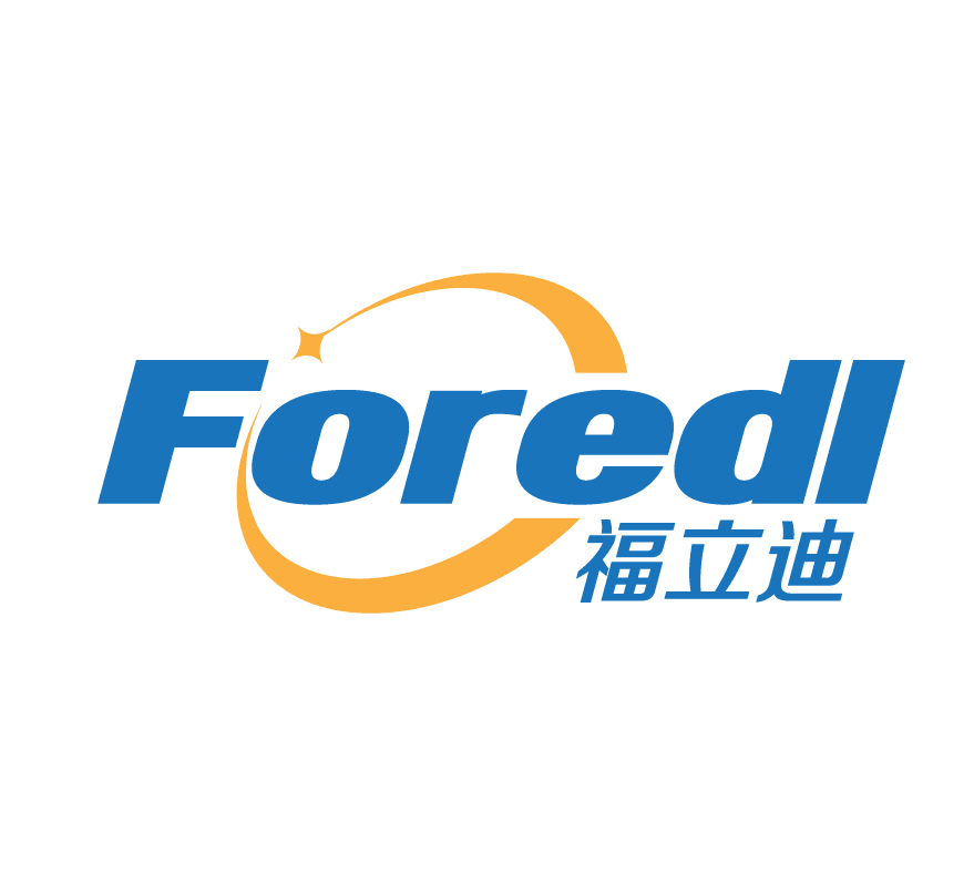 logo logo 标志 设计 图标 879_790