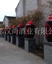 http://imgupload.youboy.com/imagestore201611017cd5450e-888d-4f74-98d6-2cb0d2f805c8.jpg