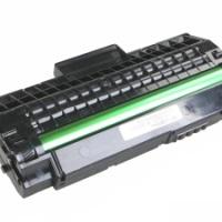 打印机配件国际快递,墨水安全出口