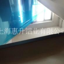 铝卷  铝卷铝板镜面铝卷厂家大量批发图片