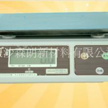 长沙森衡新ACS-系列3-长沙衡新ACS-系列电子计重秤批发
