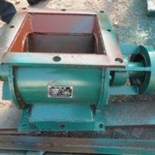 新型星型卸料器新型星型卸料器主要用于安装在负压批发