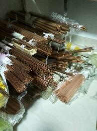 江苏氧化铝铜材料, 江苏氧化铝铜材料厂家