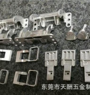 不锈钢及无人机结构件图片/不锈钢及无人机结构件样板图 (1)