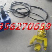 手提式钢筋弯曲机手提式钢筋弯曲机工地弯曲机批发
