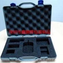 五金工具箱海绵包装盒,五金工具箱海绵包装盒批发图片