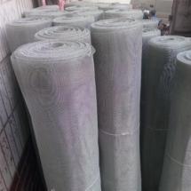 新疆铅网 镀锌网 抹墙网厂家直销   供应新疆各区域铅网镀锌网